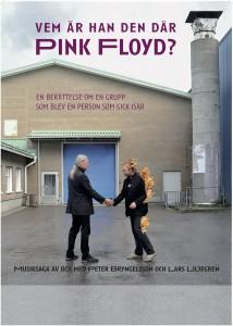 pinkfloyd_affischA2 kopia[6]
