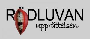 Rödluvan-logo2-liten
