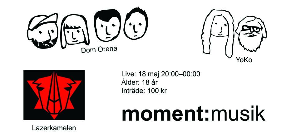 moment_musik2