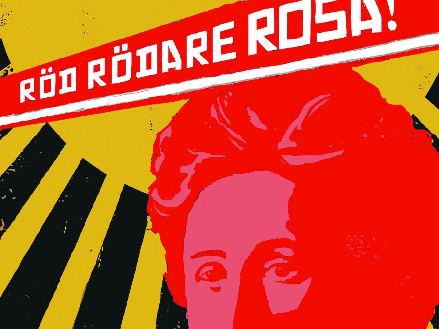 Rosa_kulturbiljetter